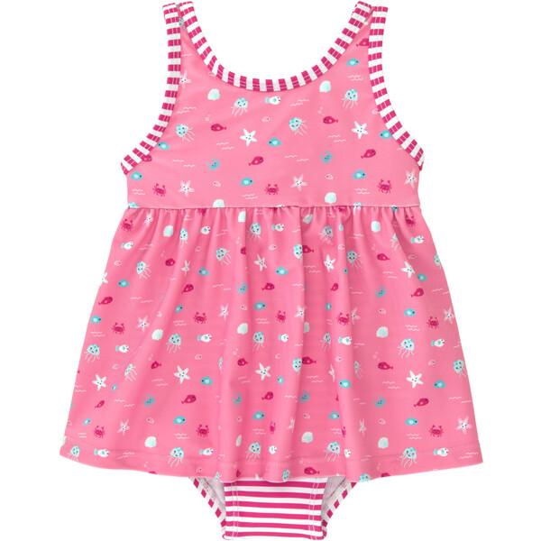 Baby Badeanzug Mit Windeleinsatz