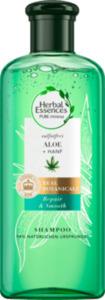 Herbal Essences Shampoo Aloe + Hanf