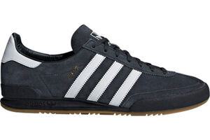 adidas Schuhe Jeans