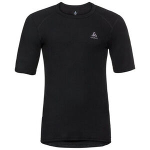 Odlo Sports GmbH T-Shirt Active Originals Warm