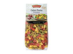 Oster-Pasta Tricolore