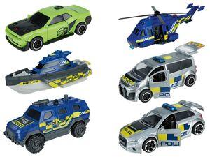 Dickie Spielzeug Autos