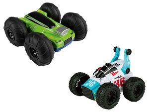 PLAYTIVE® JUNIOR RC Mini Fun Cars