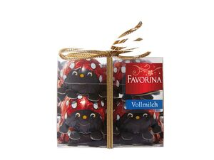 Schokoladenkäfer