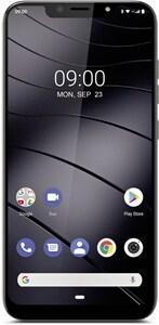 GS195 (3GB+32GB) Smartphone titanium grey