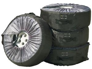 cartrend Reifentaschen-Set