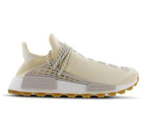 adidas NMD HU TBIITD - Herren Schuhe