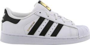 adidas Superstar II - Vorschule Schuhe