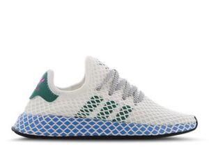 Alle Kinderschuhe Angebote der Marke Adidas aus der Werbung