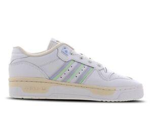adidas Rivalry - Damen Schuhe