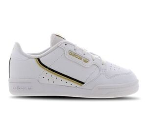 adidas Continental 80 Americana - Vorschule Schuhe