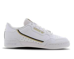 adidas Continental 80 Americana - Grundschule Schuhe