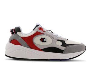 Champion Lexington - Herren Schuhe