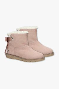 C&A Tom Tailor-Boots, Rosa, Größe: 36