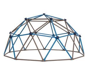 LIFETIME-Klettergerüst »Geodome«, klein