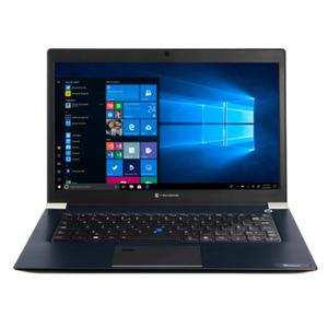 """Dynabook Tecra X40-F-13R 14"""" FHD Touch, Intel i7-8565U, 32GB DDR4, 1TB SSD + 32GB Optane, LTE, Win10 Pro"""