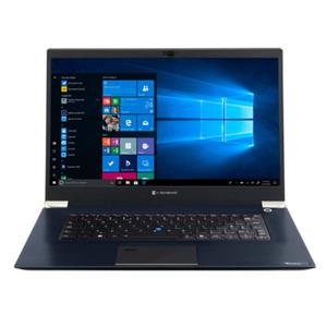 """Dynabook Tecra X50-F-11E 15,6"""" FHD, Intel i5-8265U, 8GB DDR4, 256GB SSD, Win10 Pro"""
