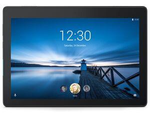 Lenovo Tab E10 TB-X104L LTE Tablet
