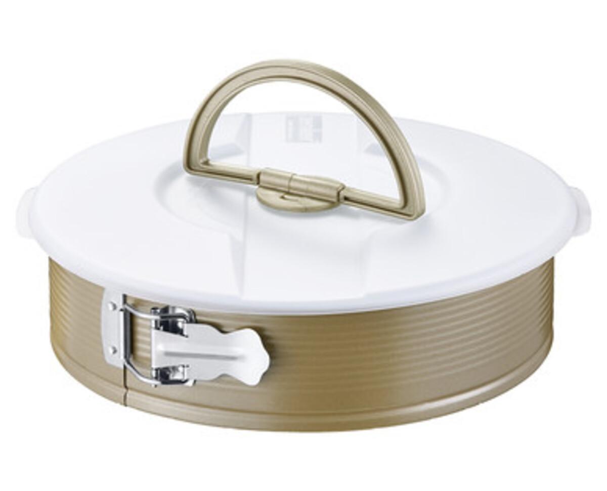 Bild 1 von CROFTON®  Back-Container-Sortiment