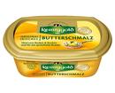 Bild 1 von Kerrygold®  Original irisches Butterschmalz