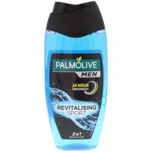 Palmolive 2-In-1 Duschgel Men