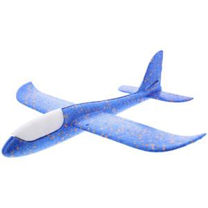 Grafix Schaumstoff-Segelflieger