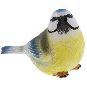 Deko-Vogel