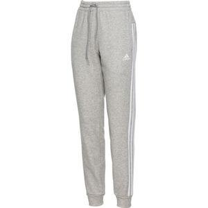 """adidas Jogginghose, """"OSR 3 Stripes"""", Elastischer Bund, Eingrifftaschen, für Damen"""