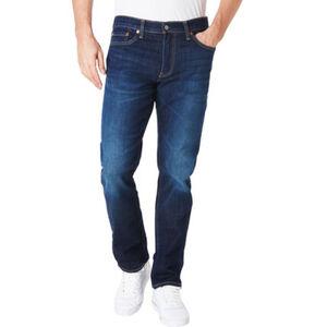 """Levi's® Jeans,"""" Levis 511 Flex """", gerader Schnitt, Stretch, für Herren"""