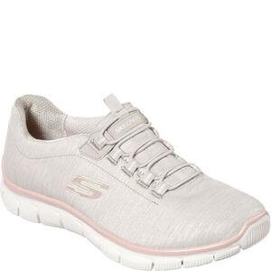 "Skechers Sneaker ""12808 Empire See Ya"", für Damen"