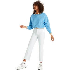 """Levi's® Sweatshirt """"Lady Luck Crew 85289-0004"""", für Damen"""