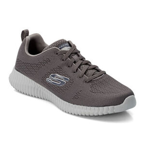 "Skechers Sneaker ""Elite Flex"", Air Cooled, für Herren"