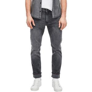 """S.Oliver Jeans """"Keith"""", Slim Fit, für Herren"""