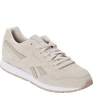 "Reebok Sneaker ""EF7493 Royal Glide"", OrthoLite® , für Damen"