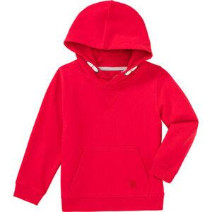 K-Town Kapuzensweatshirt, Kängurutasche, für Jungen