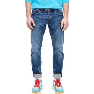 """S.Oliver Jeans """"York"""", Regular Straight Fit, für Herren"""