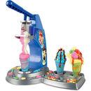 Bild 2 von Hasbro Play-Doh Drizzy Eismaschine mit Toppings