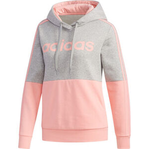 "adidas Kapuzenpullover ""Essentials Colorblock Hooded"", für Damen"