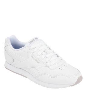 "Reebok Sneaker ""V53956 Royal Glide"", OrthoLite®, für Damen"