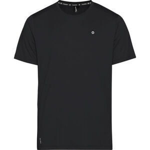 Alex T-Shirt, Rundhalsausschnitt, Kurzarm, für Herren