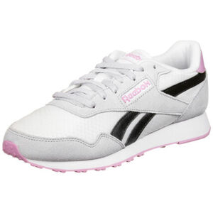 "Reebok Sneaker ""EG9456 Royal Ultra"", OrthoLite® , für Damen"