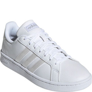 "adidas Sneakers ""Grand Court"", für Damen"