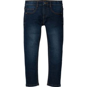 K-Town Jungen Jeans, regular fit