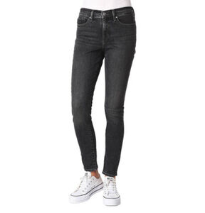 "Levi's® Jeans ""311"", Shaping-Skinny Fit, für Damen"