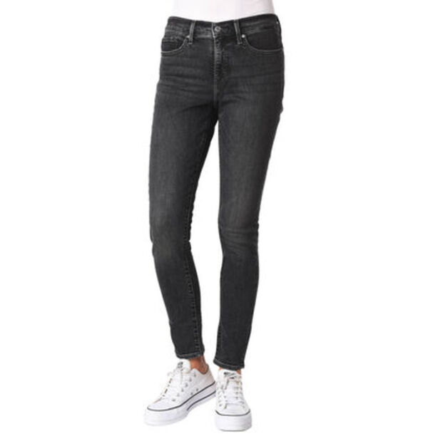 "Levi's® Jeans ""311"", Shaping-Skinny Fit, für Damen"