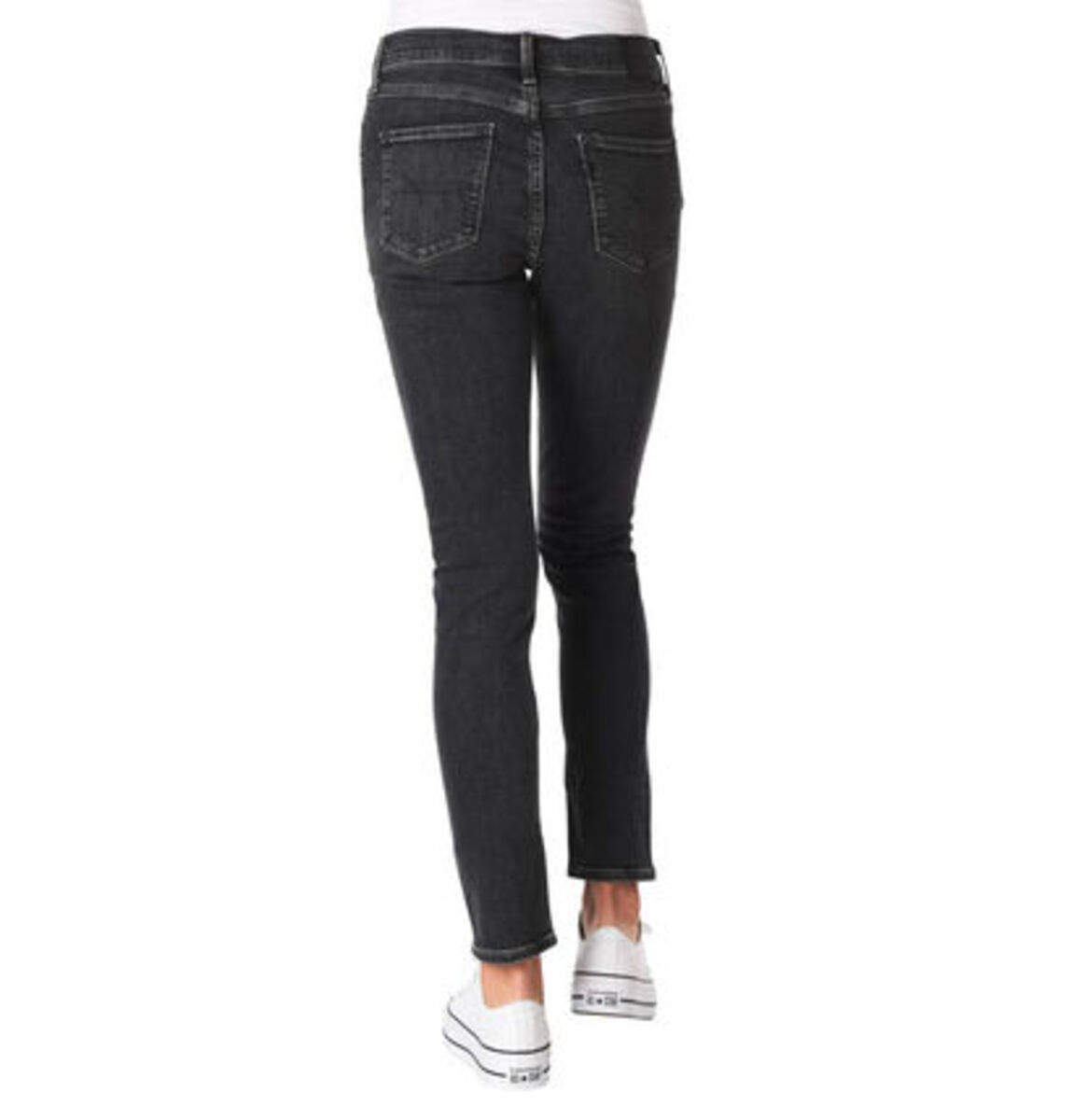"""Bild 3 von Levi's® Jeans """"311"""", Shaping-Skinny Fit, für Damen"""