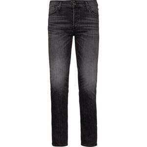 """Jack & Jones Jeans """"Glenn"""", Slim Fit, Slim Leg, Waschung, für Herren"""