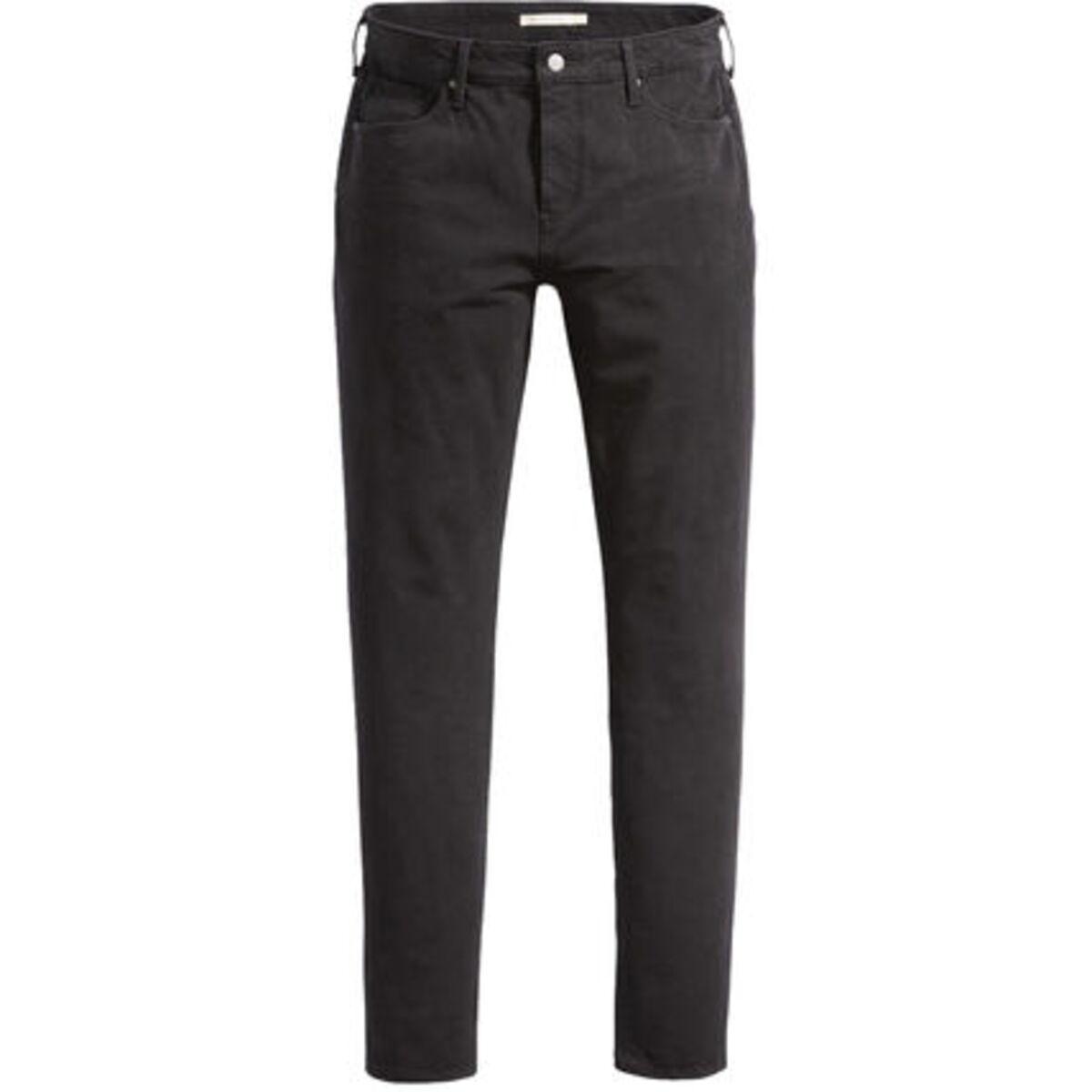 """Bild 1 von Levi's® Jeans """"311"""", Shaping-Skinny Fit, für Damen"""