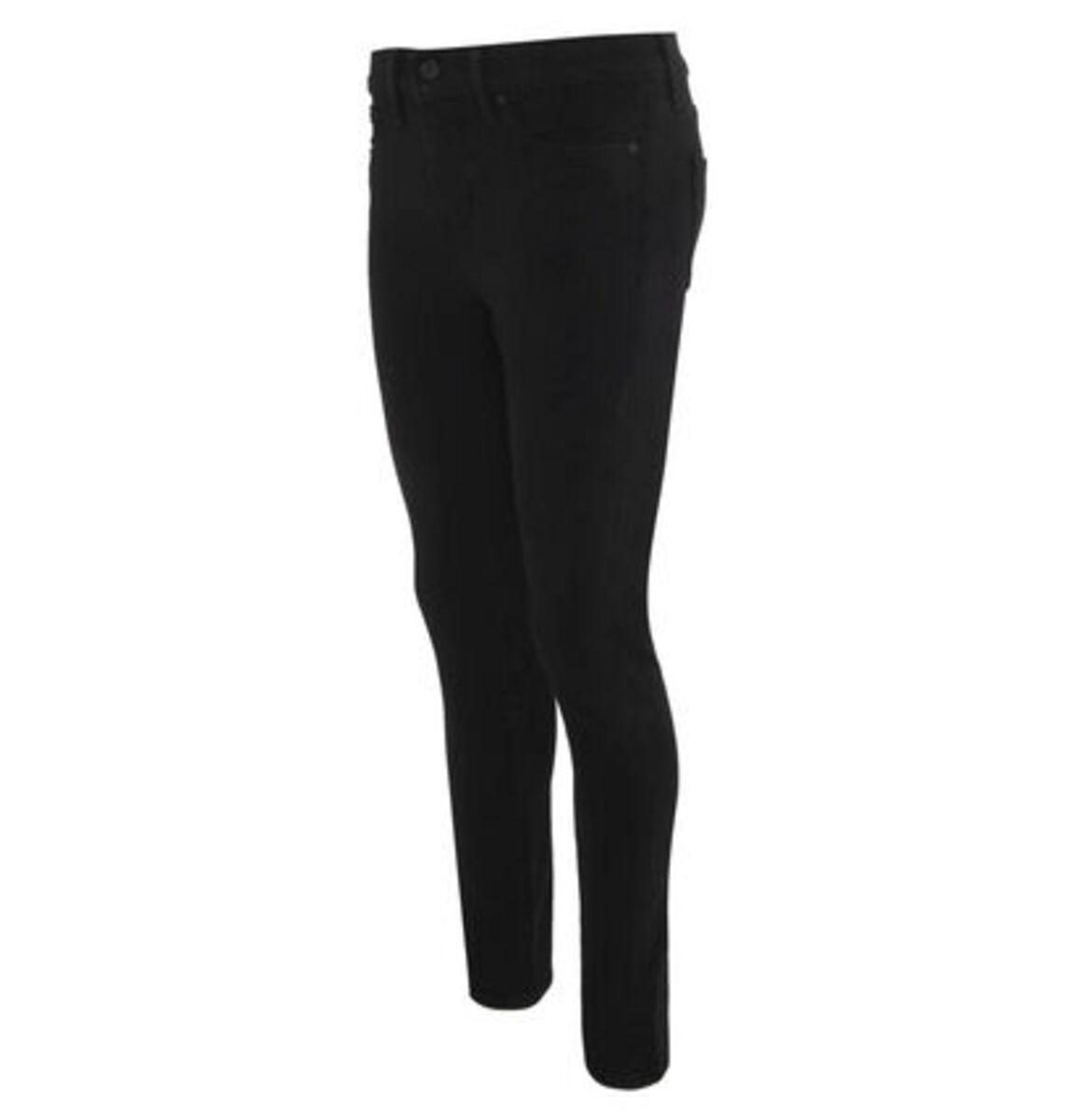 """Bild 2 von Levi's® Jeans """"311"""", Shaping-Skinny Fit, für Damen"""