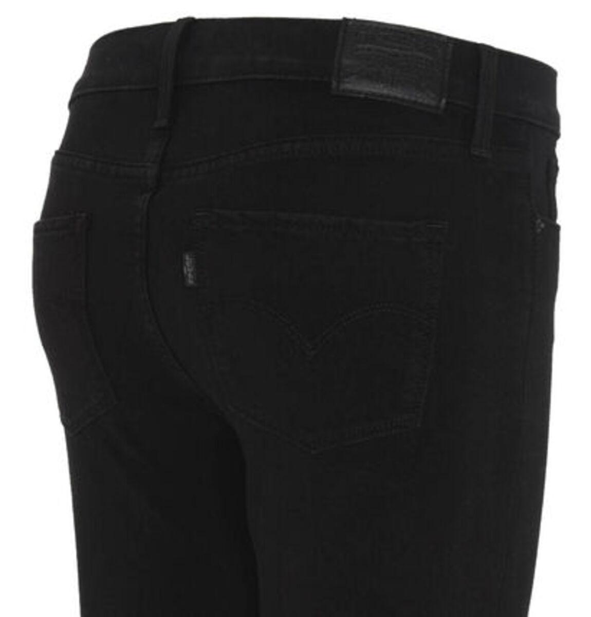 """Bild 4 von Levi's® Jeans """"311"""", Shaping-Skinny Fit, für Damen"""